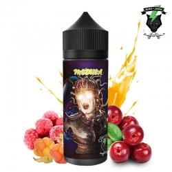 Medusa - 120ml TPD - Sin...