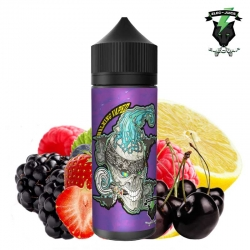 Walking Vaped - 120ml TPD -...