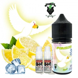 Paradise Lemon - Sales...