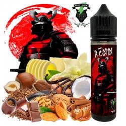 Ronin - Sin Nicotina: 0mg