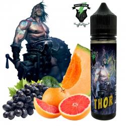 Thor - Sin Nicotina: 0mg
