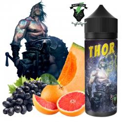 Thor - 120ml TPD - Sin...