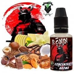 Aroma RONIN - 30ml
