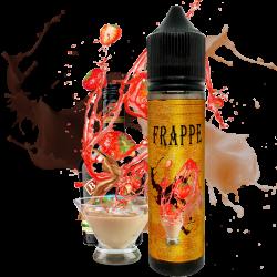 FRAPPE - Sin Nicotina: 0mg