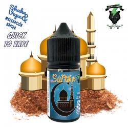 Aroma Sultan - 30ml